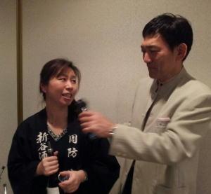 新酒発表会2013☆無事終了!!_d0151154_22554663.jpg